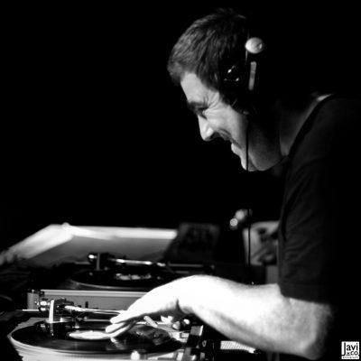 MAKALA DJ