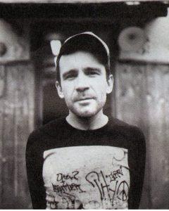BLAMI DJ