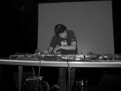 EL NOTA DJ